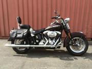 2005 - Harley-davidson Softail Springer Classic